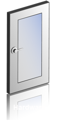 Doors u0026 Frames Hardware Specifications ...  sc 1 th 245 & BWI Commercial | Doors and Frames |