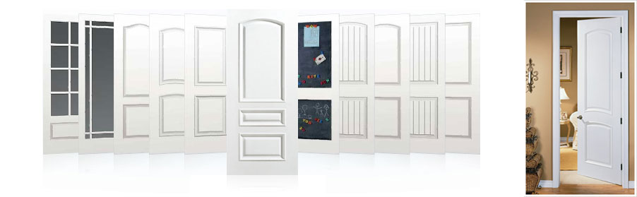 masonite doors  sc 1 st  BWI Commercial & BWI Commercial | Doors and Frames | Molded